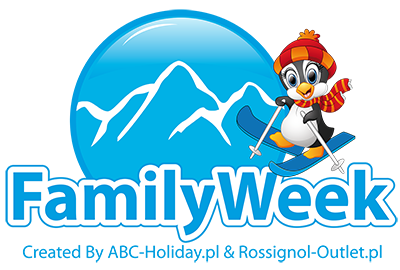 prawa family week
